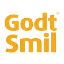 Godt Smil Køge logo