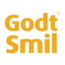 Godt Smil Holbæk logo