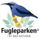 Nordsjællands Fuglepark ApS logo