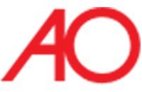 Brødrene A. & O. Johansen A/S logo