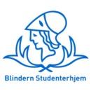 Blindern Studenterhjem logo