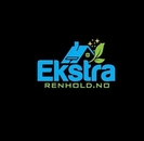 Ekstra Renhold Viktorija Zyliene logo
