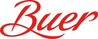Buer AS logo