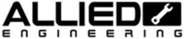 Allied Engineering AS logo