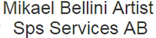 Artist Sp Bellini logo