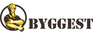 BYGGEST logo