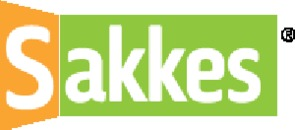 Sakkes Balkongkonsult AB logo