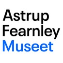 Astrup Fearnley Museet AS logo