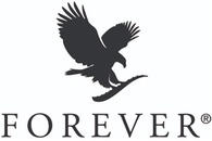 Forever Living Products Scandinavia AB logo