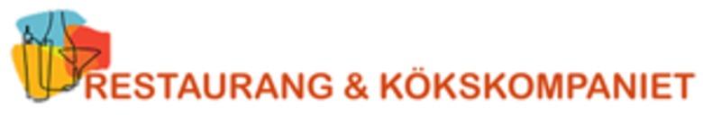 Restaurang & Kökskompaniet logo
