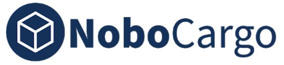 Nobo Cargo AS logo
