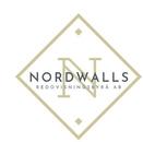 Nordwalls Redovisningsbyrå AB logo