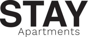 Stay Bryggen logo