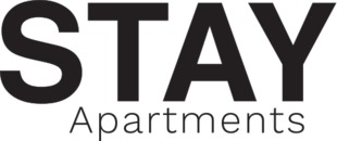 STAY Seaport logo