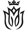 Royal Flora Stockholm AB logo