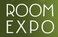 RoomExpo I Ystad logo