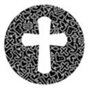 Skovby, Ore og Guldbjerg kirker logo
