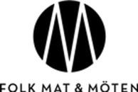 Restaurang Mat logo