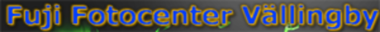 Fotostudio Märsta AB logo
