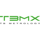 TB Metrology AB logo