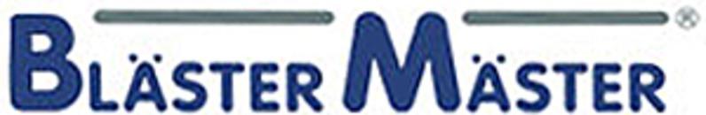 BlästerMäster logo