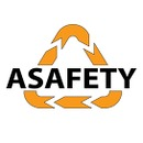 Aasen Safety AS logo