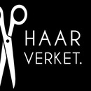Haarverket AS logo