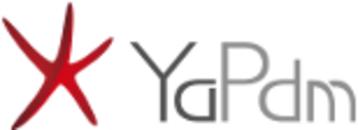YaPlm AB logo