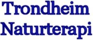 Biopat Terje Valentinsen logo