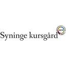 Syninge Kursgård logo