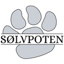 Sølvpoten AS logo