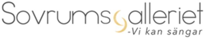 Sovrumsgalleriet logo