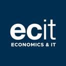 Ecit Lillehammer AS logo