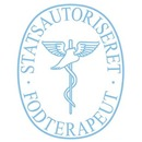Klinik For Fodterapi v/Susanne Juhl logo