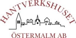 Hantverkshuset Östermalm AB logo