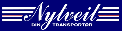 Nytveit AS logo