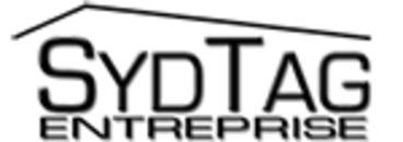 Sydtag Entreprise ApS logo