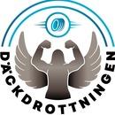 Däckdrottningen AB logo