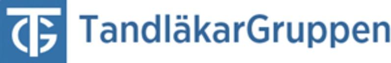 Tandläkargruppen - Tandläkare Anders Privér logo