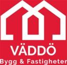 Väddö Bygg & Fastigheter AB logo