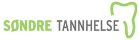 Søndre Tannhelse AS logo