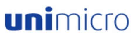 Uni Micro AS logo