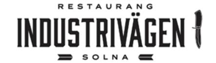 Restaurang Industrivägen 1 AB logo