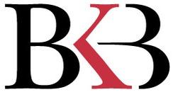 Bergen Kristne Bokhandel AS logo