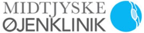 Midtjyske Øjenklinik ApS logo
