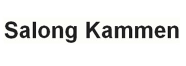 Salong Kammen logo