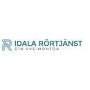 Idala Rörtjänst AB logo