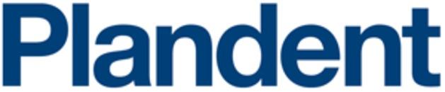 Plandent AS logo