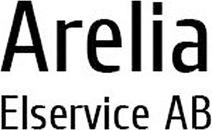 Fritid & Allservice logo