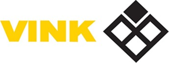 Vink Essåplast Group AB logo